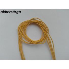 Viaszolt szál - 10 méter / db